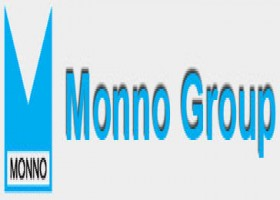 Monno Group of Industries
