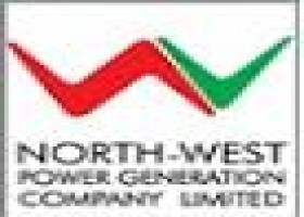 North-West Power Generation Co. Ltd (NWPGCL)