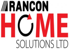 Rancon Home Solutions Limited