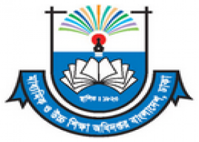 Directorate of Secondary & Higher Education (DSHE)
