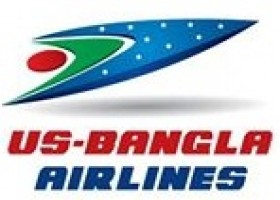 US-Bangla Airlines Ltd