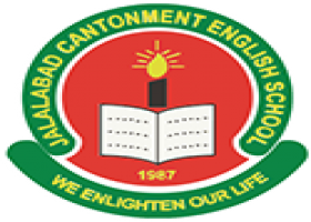 Jalalabad Cantonment English School (JCES)