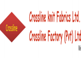 Crossline Knit Fabrics Ltd.