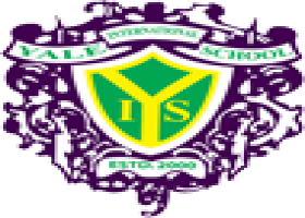 Yale International School