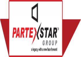Partex Star Group