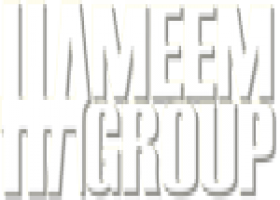 Hameem Group