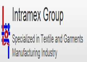 Intramex Group.