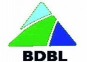 Career Opportunity at BDBL