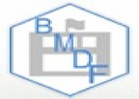 Bangladesh Municipal Development Fund (BMDF)