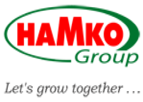 HAMKO Group