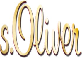 s.Oliver Overseas Ltd.