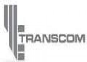 Transcom Beverages Ltd (TBL)