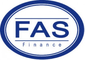 FAS Finance and Investment Limited