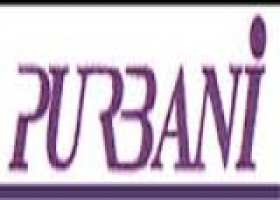 Purbani Group