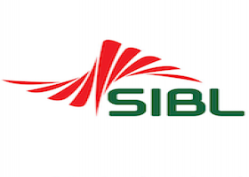 SIBL Foundation Hospital & Diagnostic Centre