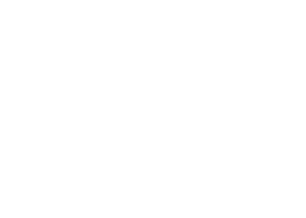 Healthcare Pharmaceuticals Ltd.