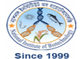 National Institute of Biotechnology