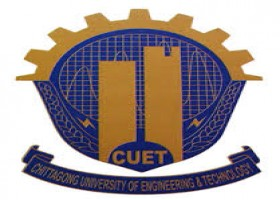 Career Opportunity at CUET