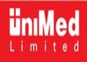 UniMed Limited