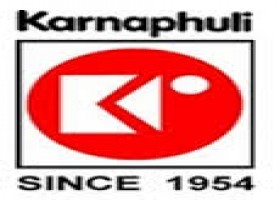 Karnaphuli Group