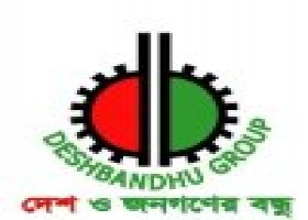 Deshbandhu Group
