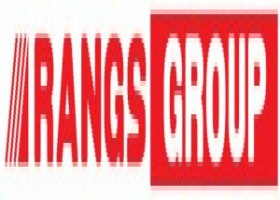 Rangs Group