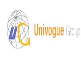 Univogue Garments Company Limited