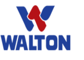 Walton Hi-Tech Industries Limited