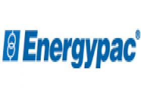 Energypac Engineering Ltd.