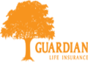Guardian Life Insurance Limited