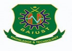 Bangladesh Army International University of Science and Technology (BAIUST)