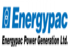 Energypac Power Generation Ltd.