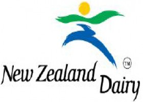 New Zealand Dairy Products Bangladesh Ltd.