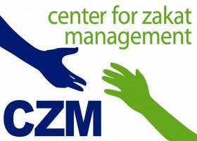 Center for Zakat Management (CZM)