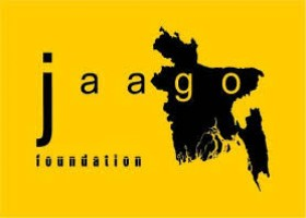 JAAGO Foundation
