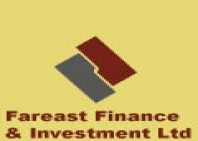Fareast Finance & Investment Limited