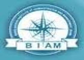 Bangladesh Institute of Administration and Management (BIAM)