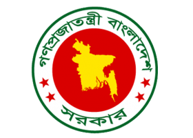 Bangladesh Agricultural Research Council (BARC)