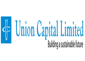 Union Capital Limited