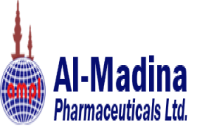 Al-Madina Pharmaceuticals Ltd