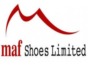 Maf Shoes Limited