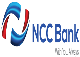 National Credit and Commerce Bank Limited