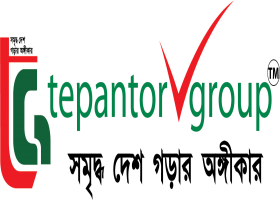 Tepantor Group