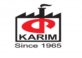 Karmo Group