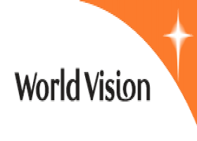 World Vision Bangladesh
