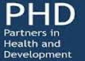 Partners in Health and Development (PHD)