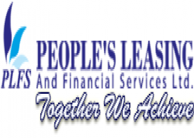 Peoples Leasing and Financial Services Limited