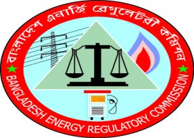 Bangladesh Energy Regulatory Commission