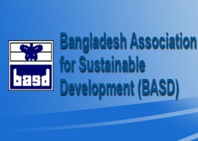Bangladesh Association for Sustainable Development (BASD)