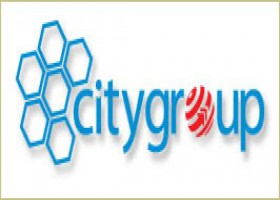 City Group